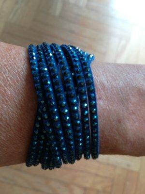 Svarovski Slake Armband