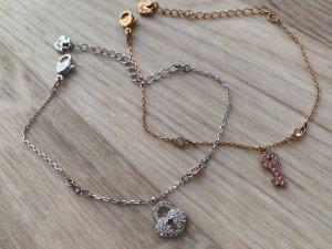 Swaroski Armbänder