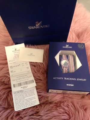 Swarovski Activity-Tracker-Set Slake