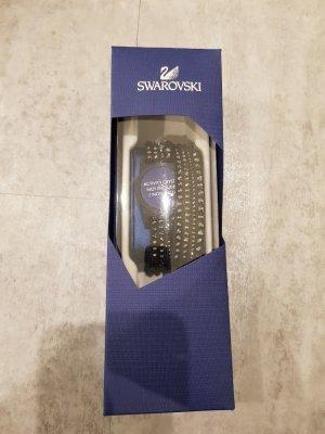 Swarovski Activity Tracking Armband