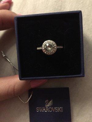 Swarovski Angelic Ring 58