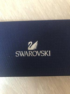 Swarovski Armbänder