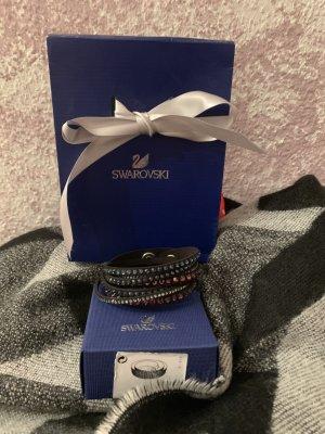 Swarovski Armband