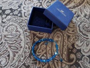 Swarovski Armband **