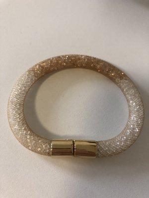 Swarovski Bracelet multicolored