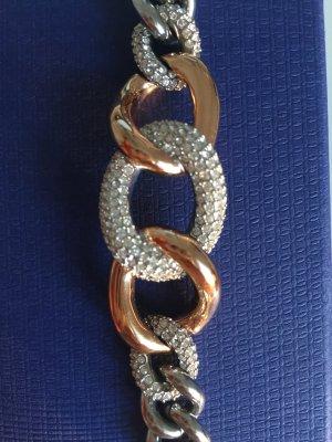 Swarovski Armband Bound