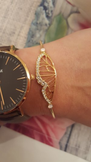 Swarovski Armband veelkleurig