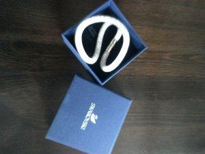 SWAROVSKI Armband lang