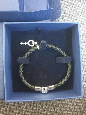 Swarovski Armband mit Anhänger