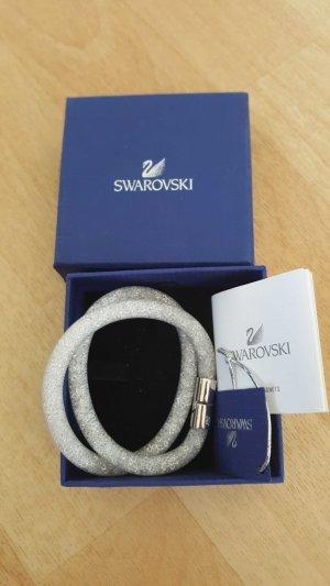 Swarovski Armband #neu#