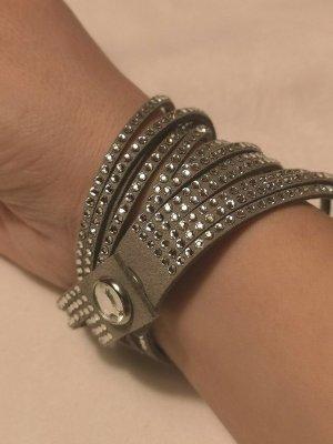 Swarovski Armband *NEU*