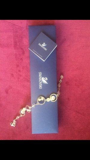 Swarovski Armband - neu - nie getragen