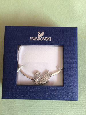 Swarovski Armband neue