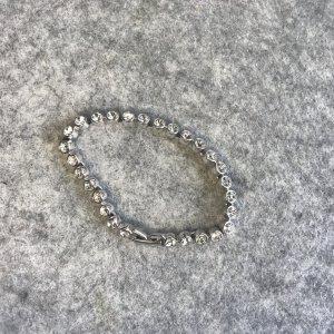 Swarovski Armband Original