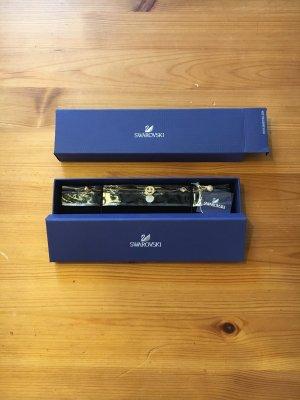 Swarovski Armband Roségold