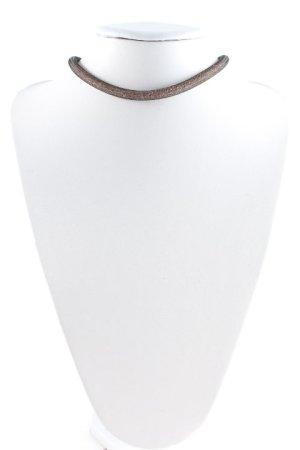 Swarovski Armband roségoldfarben-schwarz Elegant