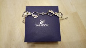Swarovski Armband * sehr elegant * tolle Swarovski Steine