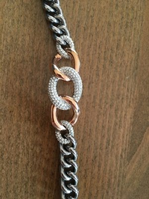 Swarovski Armband zu verkaufen