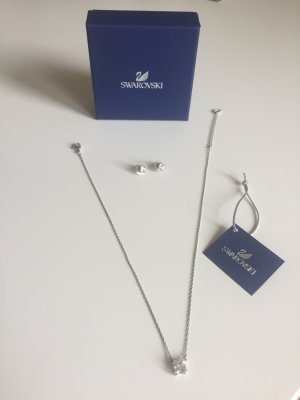 Swarovski Attract Set