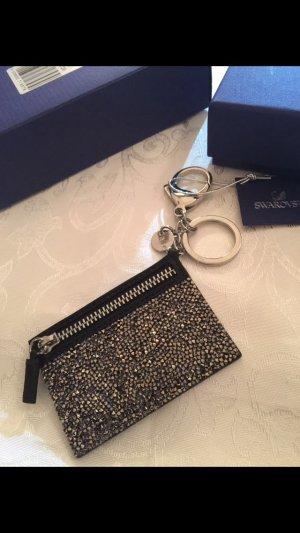 Swarovski Bag / Key Ring.Neu