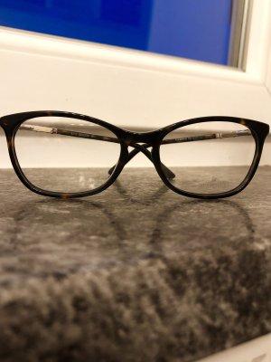 Swarovski Brille