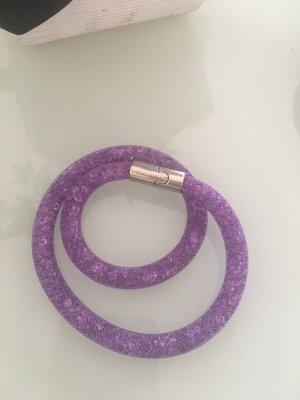 Swarovski Christal Armband