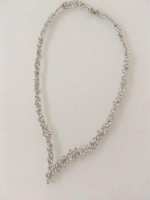 Swarovski Collier / Kette