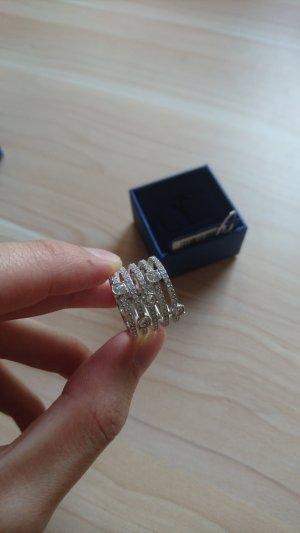 Swarovski Damen-Ring CREATIVITY