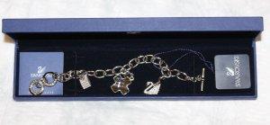 SWAROVSKI Dorinda Charm Armband 1808199 18,5cm