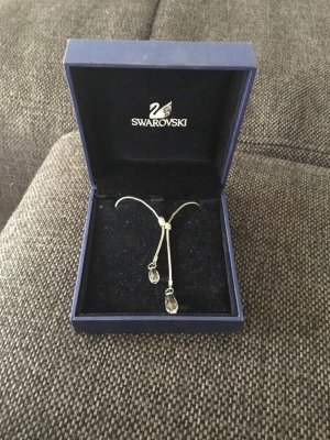 Swarovski Halskette Damen