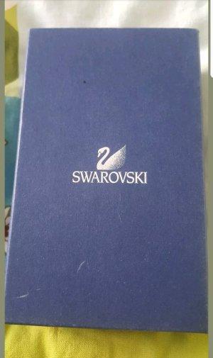 Swarovski Halskette Eliot Pendant