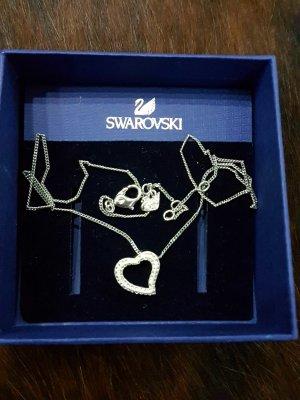 SWAROVSKI Halskette. Mit Verpackung