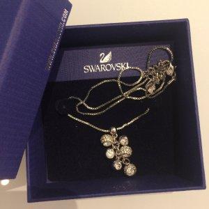 Swarovski Halskette Top