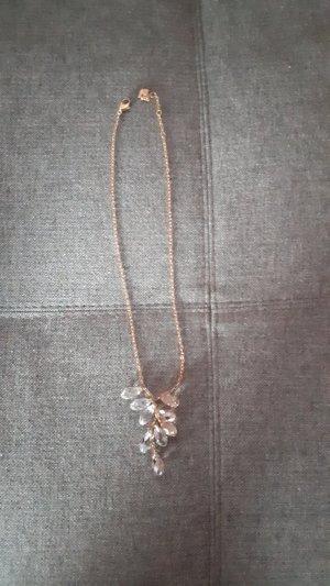 Swarovski  Halsketten