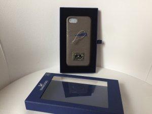 Swarovski Handy Case iPhone 6 / 7