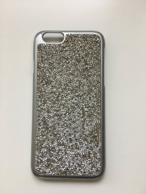 *Swarovski* Handy Cover iPhone 6