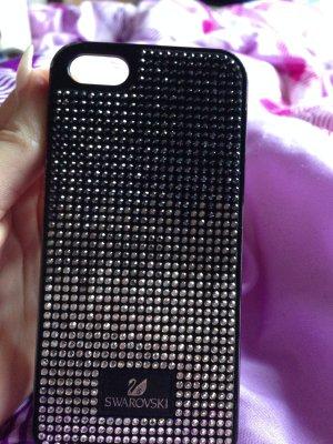 Swarovski Handyhülle iPhone 5/5s