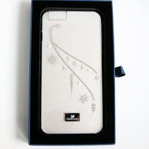 SWAROVSKI Handyhülle iPhone 6Plus/6sPlus NEU OVP Handycase