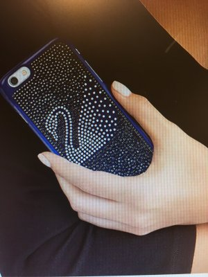 Swarovski iPhone 6/6s