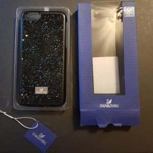 SWAROVSKI iPhone Hülle NEU für iPhone 6 UND iPhone 6S
