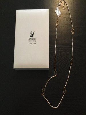 Swarovski Jeweler's collection Kette
