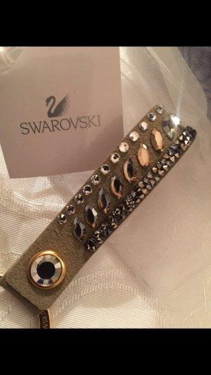 Swarovski Key Ring/Schlüsseanhänger .Neu