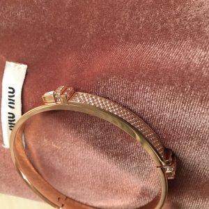 Swarovski kristallen Armband