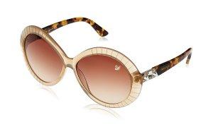 Swarovski Original Sonnenbrille mit besonderer Fassung - NEU