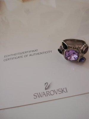 Swarovski Rachel Ring Size 52