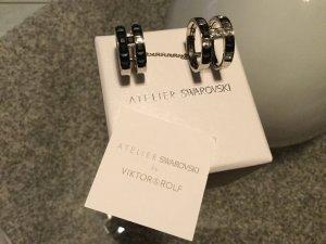 Swarovski Ring by Viktor&Rolf