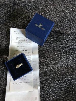 Swarovski Ring Dazzle