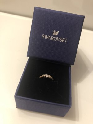 SWAROVSKI RING Gr. 52