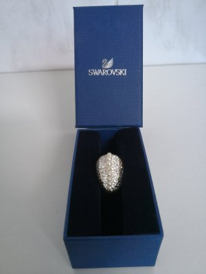Swarovski Ring Gr. 60