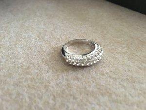 Swarovski Ring Größe 52